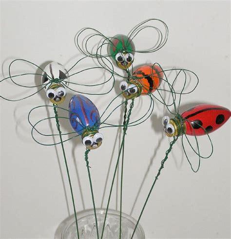 best bug light bulbs 607 best lightbulb ornaments images on pinterest