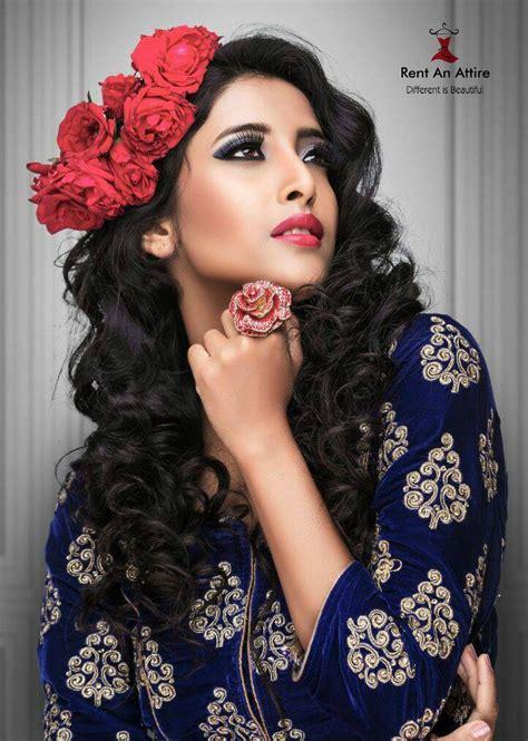 havana hairstyles 22 best havana night images on pinterest bridal