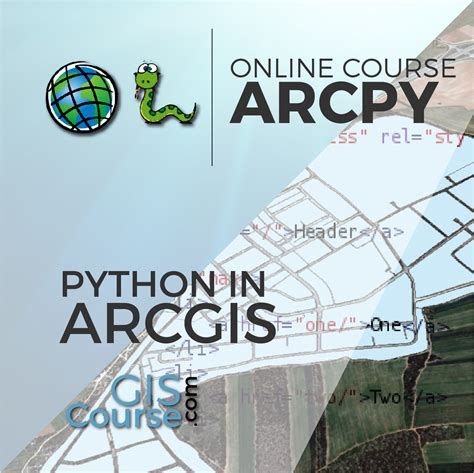 arcgis online tutorial for beginners using python with arcgis beginner level gis course