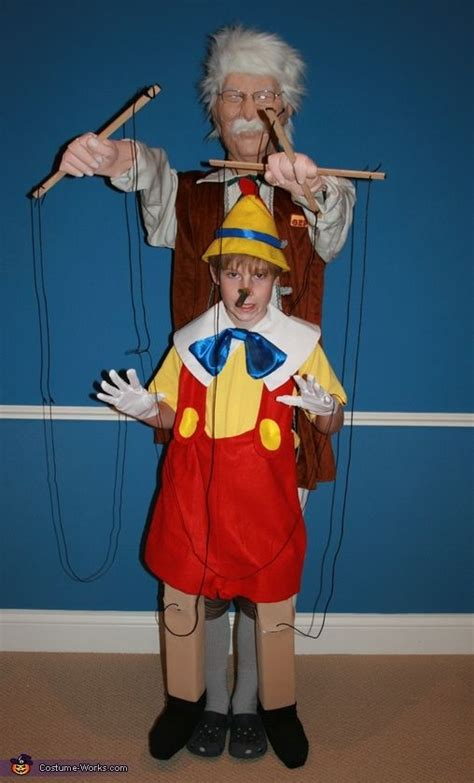 totally   top halloween costumes neatorama