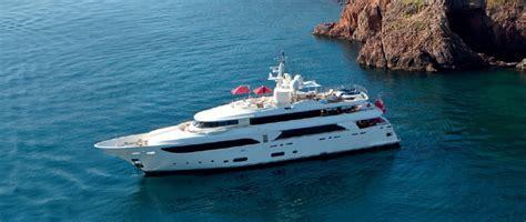 arredamento yacht mobili per yacht design casa creativa e mobili ispiratori