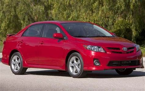 how cars run 2011 toyota corolla transmission control 2011 toyota corolla oil type specs view manufacturer details