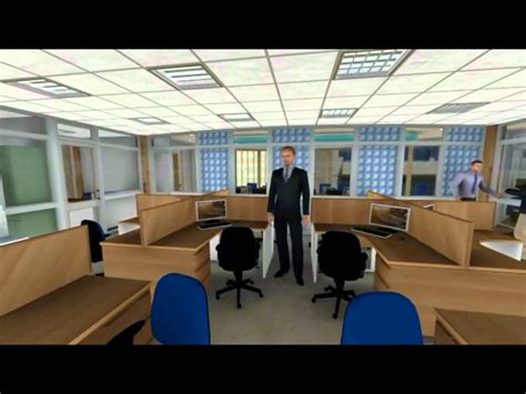 youtube office layout simple office layout youtube