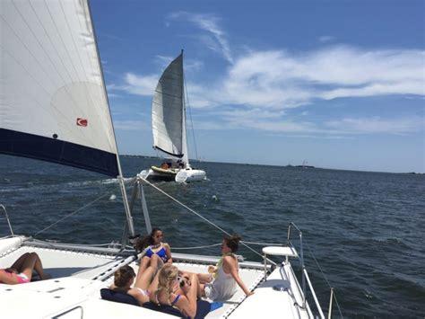 sailboat charter sailboat charters