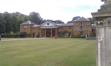 althorp burials 1000 images about spencers diana s family on pinterest