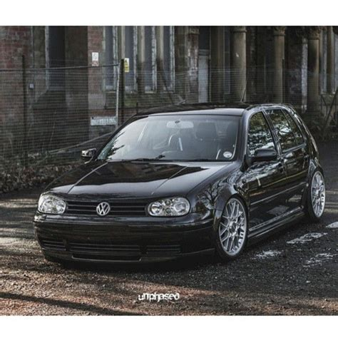 Golf Auto Tuning by Best 25 Golf 4 Tuning Ideas On Pinterest Golf 4 Gti