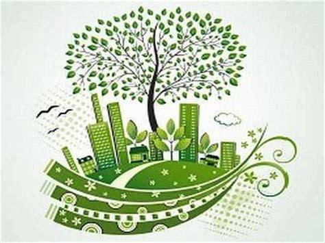mobilita comune pv it autorizzazione unica ambientale aua suap gambol 242