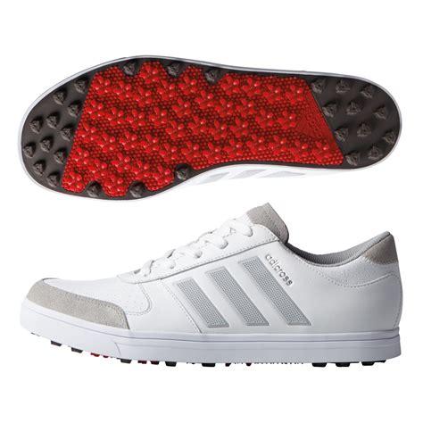 adidas adicross gripmore 2 golf shoes discount golf shoes hurricane golf