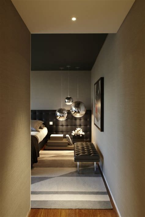 interior bedroom lighting modern interiors bedroom design soft lighting tom