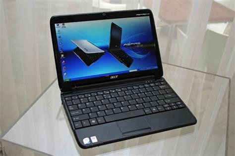 Disk Netbook Acer netbook acer aspire mais pequeno mais pr 225 tico disk dicas