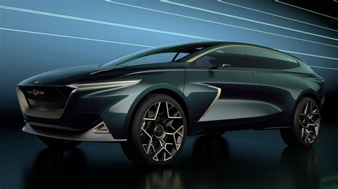 2019 aston martin suv 4k wallpaper of 2019 aston martin lagonda all terrain