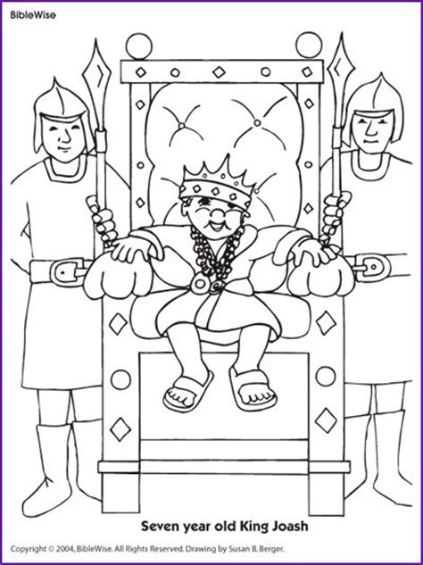 coloring pages of king josiah 101 best images about divided kingdom on pinterest trust