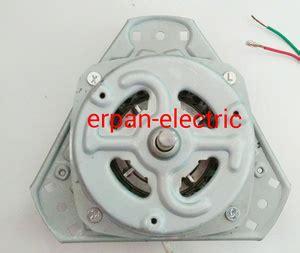 Dinamo Pengering Mesin Cuci Akari jual dinamo spin pengering mesin cuci 910 erpan electric