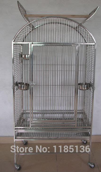ingrosso gabbie per uccelli acquista all ingrosso gabbia per uccelli da