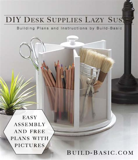 desk decor diy 35 diy room decor ideas in black and white diy projects