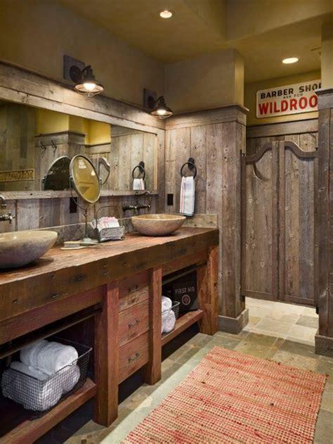 saloon doors for bathroom saloon doors houzz