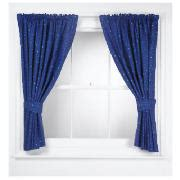 Tesco Kids Stars Curtains Review Compare Prices Buy Online