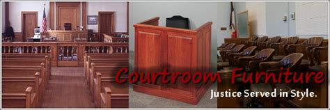 Courtroom Furniture by Courtroom Furniture At Quality Church Furniture