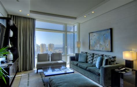 aria 2 bedroom penthouse blackstream creative citycenter aria 2 bedroom penthouse