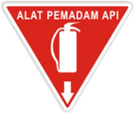 Apar 6 Kg Abc Chemical Type Powder serafindo
