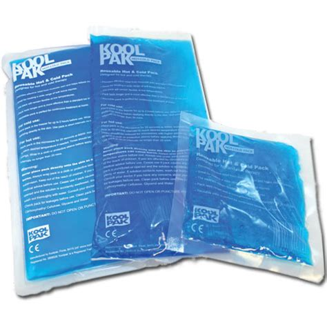hot cold reusable gel packs ice packs reusable gel packs icepacks4less