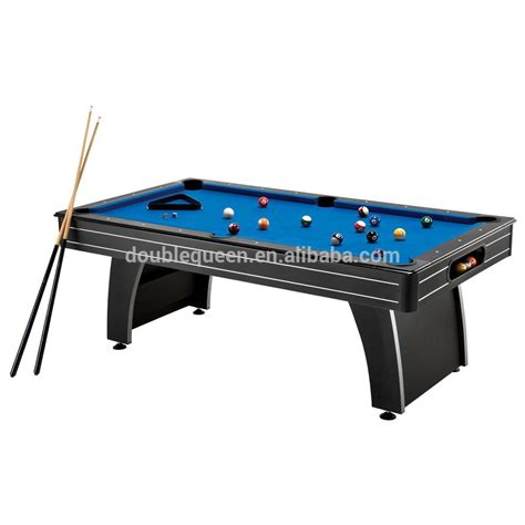 Free Pool Table by Outdoor Pool Table Awesome Outdoor Pool Table Drink Spill