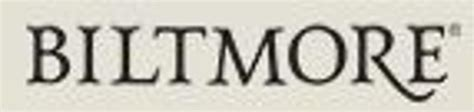 biltmore estate promo code  enjoy   coupon