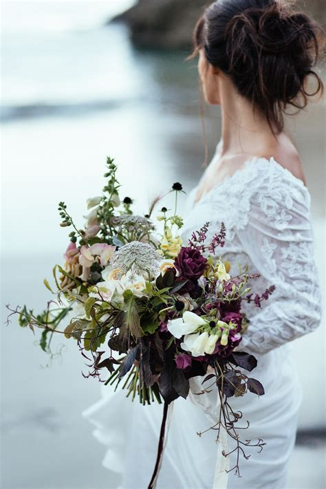 Dress Anabel Ky senvo my dress 174 uk wedding