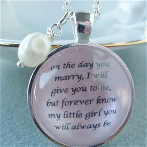 on this the day of my daughters wedding quotes from to on wedding day image quotes