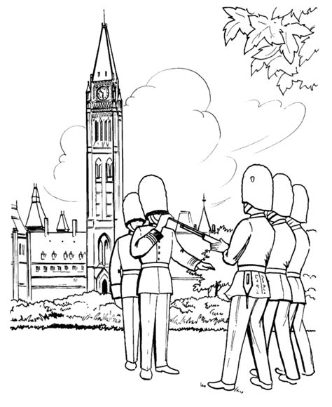 coloring pages for us constitution constitution day coloring page az coloring pages