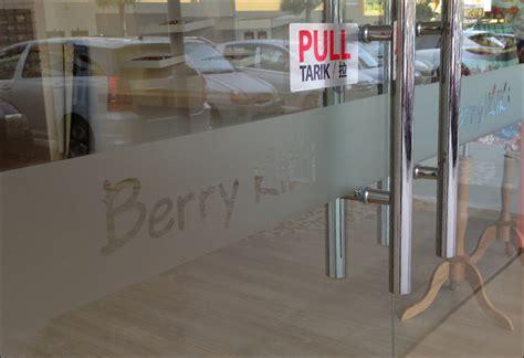 Glass Door Sticker Design Www Pixshark Com Images Glass Door Sticker Designs