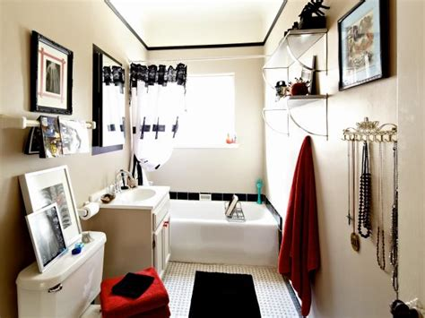 tween bathroom decor gothic style decor for teenagers diy