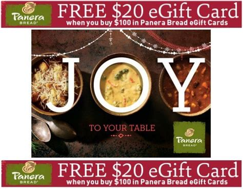 Panera Gift Card Expiration - free kindle books green toys weather alert radio with cellphone charger carharrt