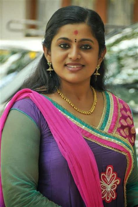 biography of hindi serial actors and actress malayalam serial actress veena nair photos sexy indian tv