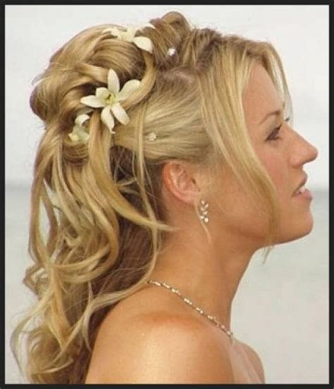 gorgeous prom hairstyles for medium hairstyles for prom for medium hength hair beautiful