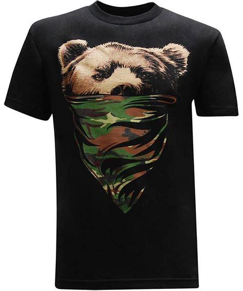 T Shirt Republic Of Gamers Chinays Fashion get cheap california style clothing aliexpress
