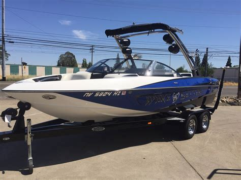 malibu boats models malibu wakesetter 21 vlx boats for sale boats