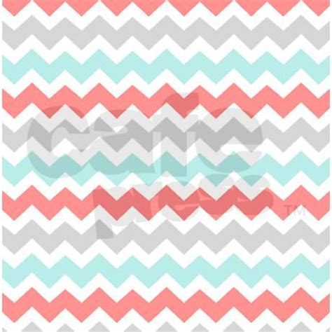 gray and white chevron shower curtain coral aqua grey white chevron shower curtain aqua