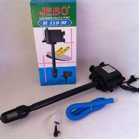 Pompa Aquarium Jebo achetez en gros pompe submersible fabricants en ligne 224