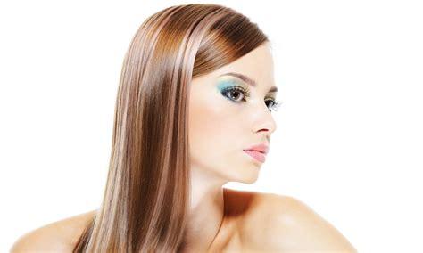 haircut deals charlotte nc brian grindstaff at studio 1 salon charlotte nc groupon