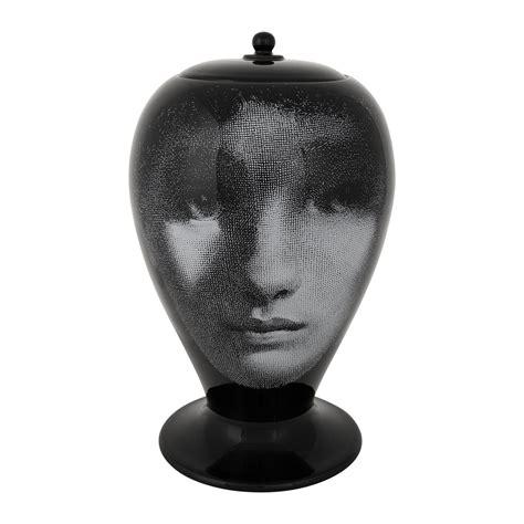 fornasetti vase vasen 220 bert 246 pfe und andere wohnaccessoires