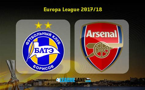 arsenal yalla shoot bate vs arsenal live streaming