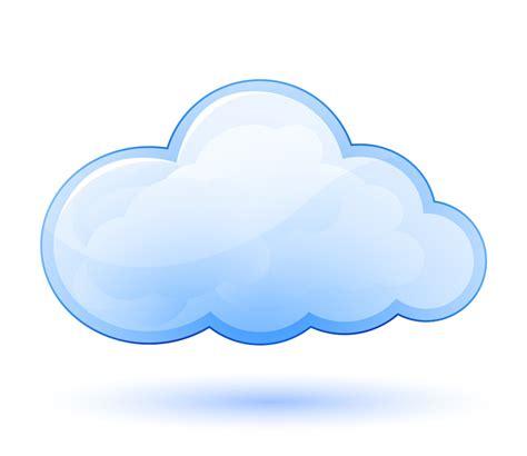 3d cloud 3d cloud clipart