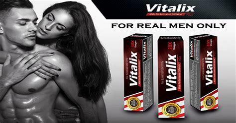 Vital Pembersih Telinga obat tahan lama alami vitalix plus solusi keharmonisan