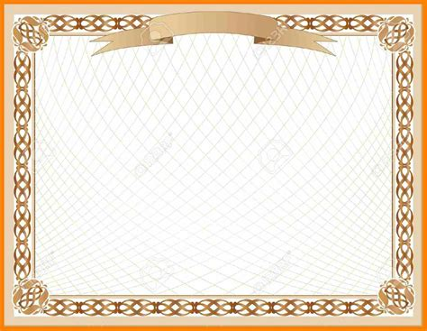design certificate border certificate border design madrat co