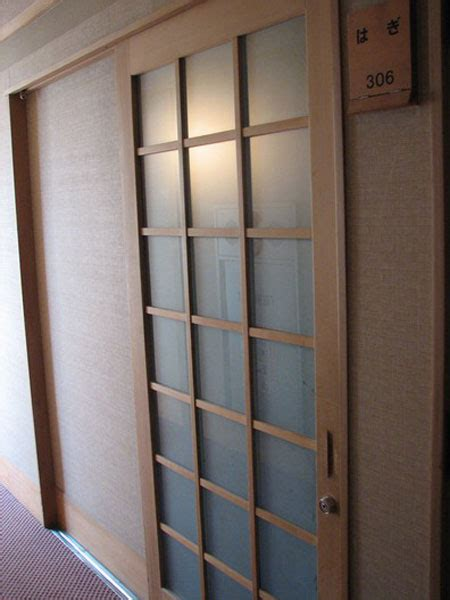 Beautiful Closet Doors Beautiful Interior Closet Doors On Rolling Closet Doors Sliding Mirror Closet Doors Sliding