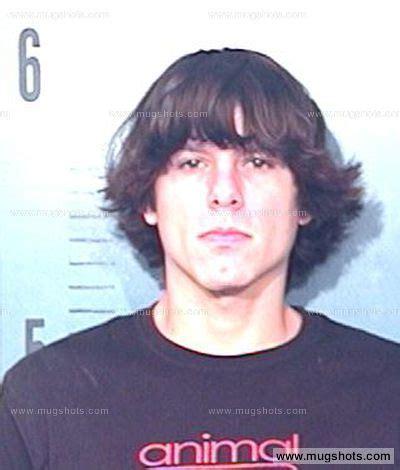 Dc Arrest Records Davis Criminal Records Justin Glenn Davis Mugshot Justin Glenn Davis Arrest County Tx
