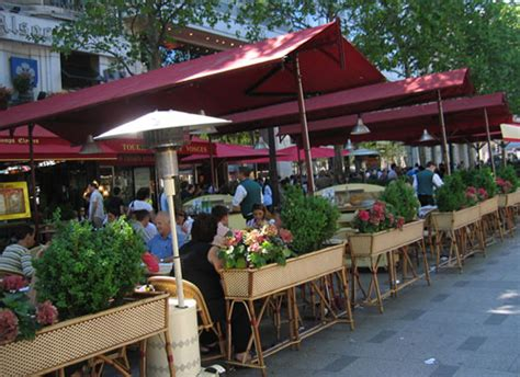 layout cafe outdoor outdoor cafe design ideas home decorating ideas