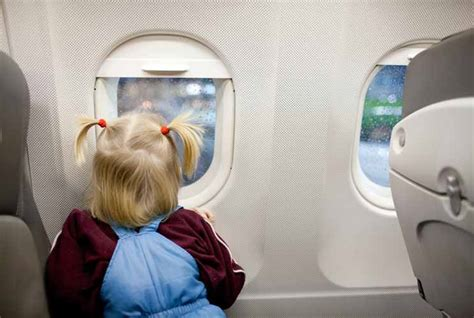 electronics  plane games  kids mamiverse