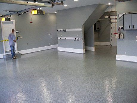 garage floor designs best 25 garage floor paint ideas on pinterest